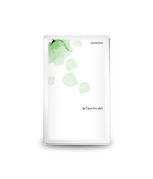 대성쎌틱 친환경저녹스 일반보일러 DNB-16