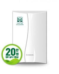 20만원지원 특별할인 친환경 대성쎌틱 S클래스콘덴싱 DNC 모델